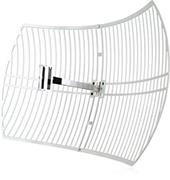 TP-Link TL-ANT2424B 2.4GHz 24dBi Outdoor Grid Antenna, N-type connector