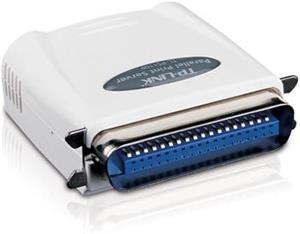 TP-Link TL-PS110P Print Server