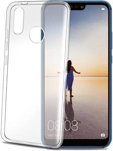 TPU púzdro CELLY Gelskin pre Huawei P20 Lite