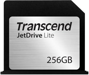 Transcend JetDrive 130 256GB pre Macbook Air