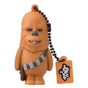 TRIBE Chewbacca 16GB, USB 2.0