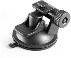 TrueCam A4 / A5 / A7 prísavný držiak