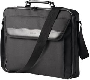 """Trust Atlanta Carry Bag, taška pre notebook, 17.3"""""""