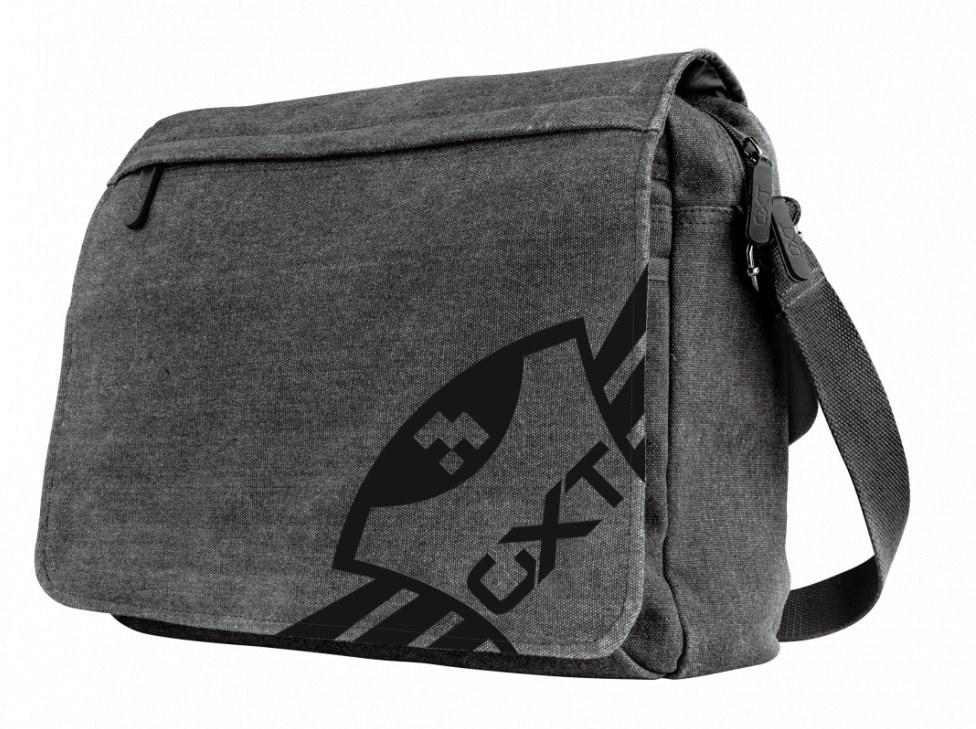 "Trust taška na notebook GXT 1260 Yuni,15.6"""