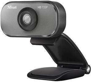 Trust Viveo HD, webkamera