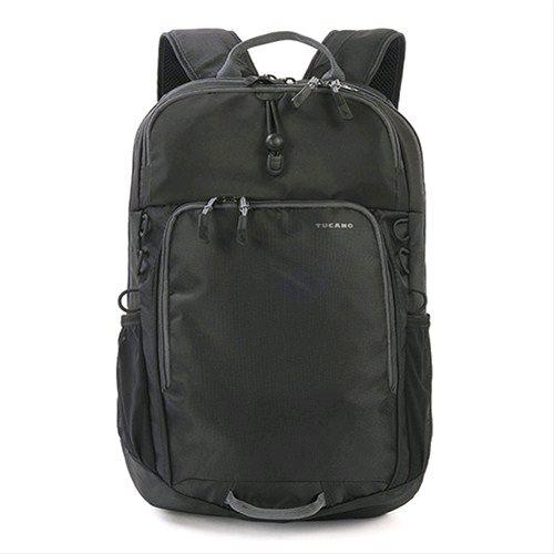 75305a1b40 Tucano batoh na notebook (čierna) TU-BKTY