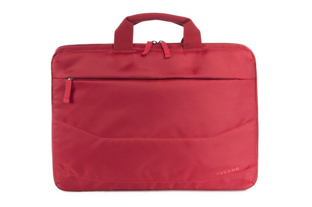 796474ac1d Tucano slim taška na notebook 15