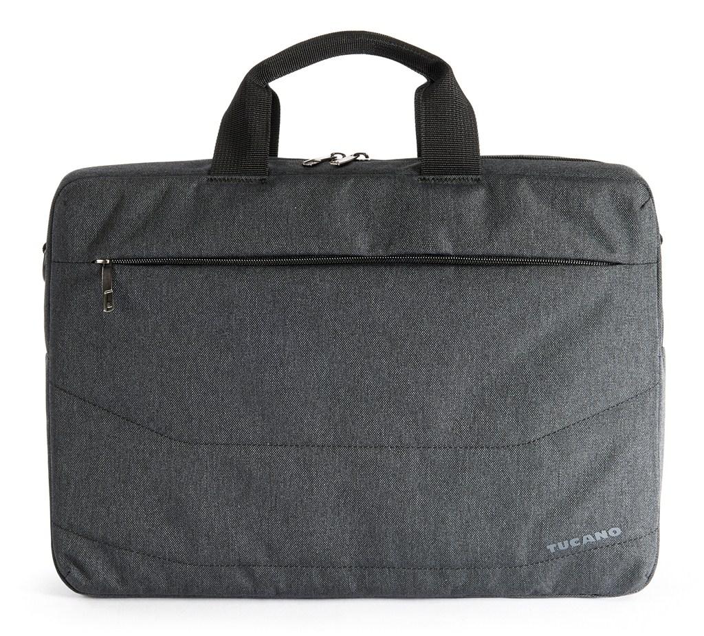 Tucano taška batoh na notebook 15 c1683aa308
