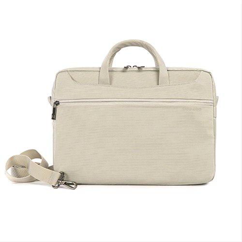 Tucano taška na MacBook Pro Retina 13