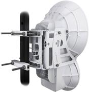 Ubiquiti AIRFIBER Point-to-Point