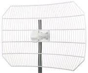 Ubiquiti AirGrid HP ant.16dBi outd.klient MIMO 2,4G