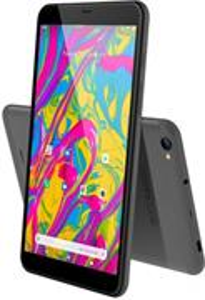 "UMAX VisionBook 8C LTE 8"", sivý"