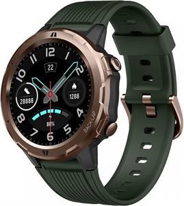 Umidigi Uwatch GT, zelené