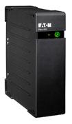 UPS Off-line EATON UPS 1/1f 650VA - Ellipse ECO 650 IEC