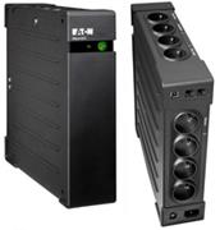 UPS Off-line Ellipse ECO 1600 USB FR 1/1fáza, 1,6kVA