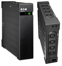 UPS Off-line Ellipse ECO 1600 USB IEC 1/1fáza, 1,6kVA