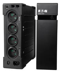UPS Off-line Ellipse ECO 800 USB FR 1/1fáza, 800VA