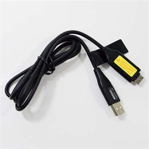 USB Samsung kábel pre fotoaparáty Samsung