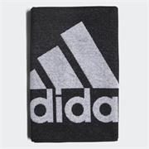 uterák Adidas Small