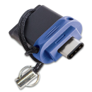 Verbatim Dual USB Typ C 32GB