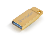 Verbatim Metal Executive 64GB