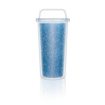 Vložka filtru PHILIPS GC 025/10 k žehličkám