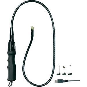 Voltcraft BS-17+ USB endoskop, 8 mm