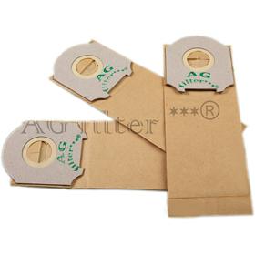 Vrecká AG PA 041 5ks +mikrofilter UMF