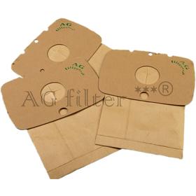Vrecká do vysávačov AG PA 003 5ks