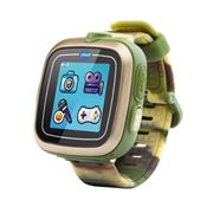 Vtech Kidizoom DX7, smartwatch, maskovacie, CZ/SK