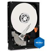 "WD Blue 3,5"", 5TB, 5400RPM, 64MB cache"