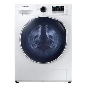 WD80K52E0AW/LE práčka so sušič. SAMSUNG