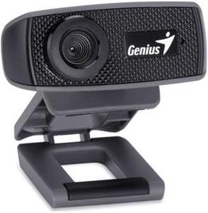 Web kamera GENIUS FaceCam 1000X V2 USB 720p