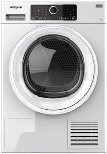 Whirlpool ST U 82 EU Supreme Care, sušička prádla