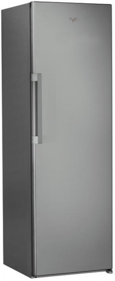 Whirlpool SW8 AM2C XR, monoklimatická chladnička