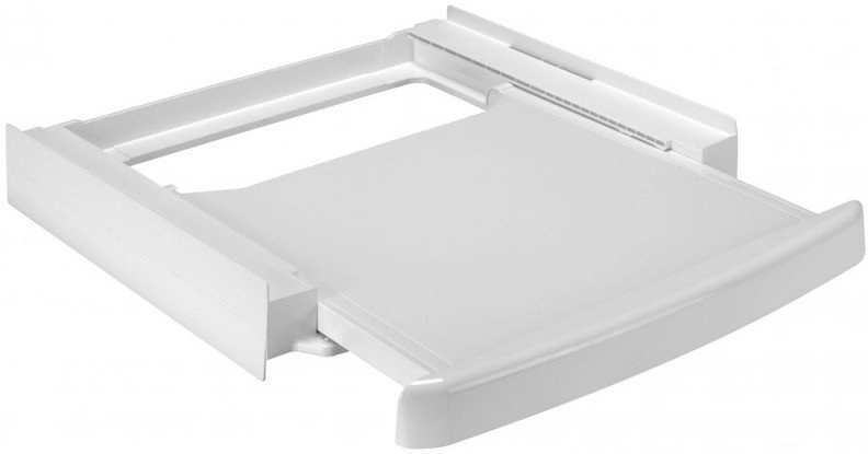 whirlpool wpro sks200 medzikus sks 200. Black Bedroom Furniture Sets. Home Design Ideas
