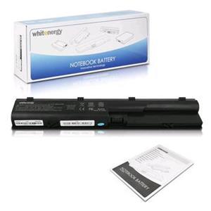 Whitenergy batérie pre HP ProBook 4330s 10.8V Li-Ion 4400mAh čierna