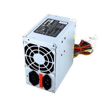 Whitenergy zdroj ATX 2.2 400W verzia Box