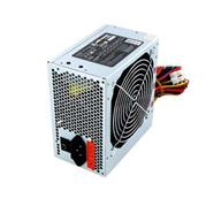 Whitenergy zdroj ATX 2.2 500W 120 mm verzia BOX