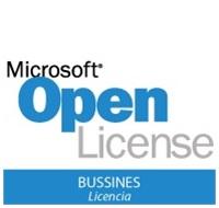Windows 10 Pro Upg OLP NL
