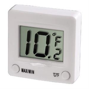 Xavax digitálny teplomer do chladničky/mrazničky