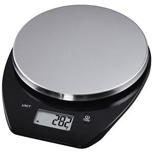 Xavax Lenia, digitálna kuchynská váha