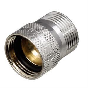 Xavax poistný ventil