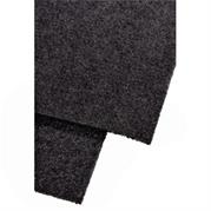 Xavax uhlíkový filter pre digestory 47 x 57 cm, 2 ks