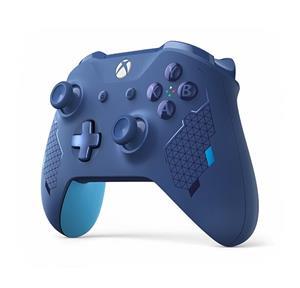 XBOX ONE S bezdrôtový gamepad Special Edition Sport Blue