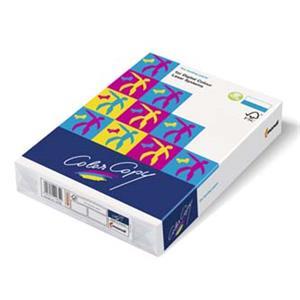 Xerografický papier Color copy, A3, 120 g/m2, biely, 250 listov, špec. pre farebnú laserovú tlač