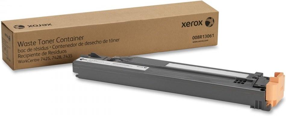 Xerox 008R13061, odpadová nádobka, 40 000 strán