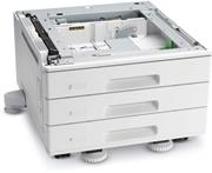 Xerox 097S04908, zásobník pre VersaLink B7xxx, 3x 520 listov