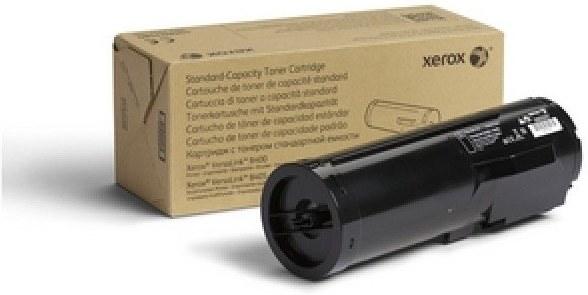 XEROX 106R03508, čierny, 2500 strán