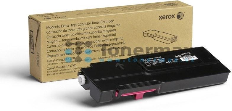 XEROX 106R03523, Magenta, 4800strán